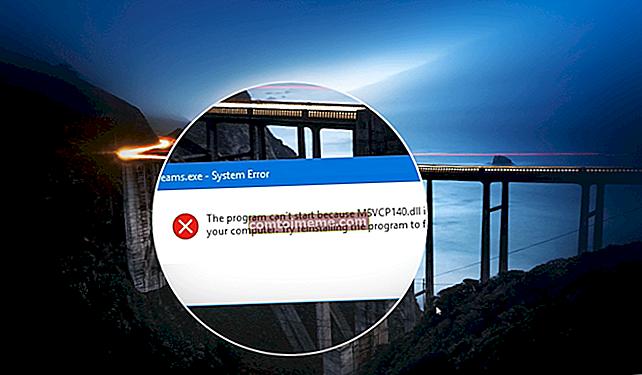 Correction: le programme ne peut pas démarrer car OpenAL32.dll est manquant