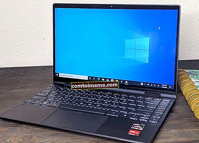 Correction: Windows ne pouvait pas mettre à jour la configuration de démarrage de l'ordinateur