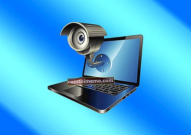 Javítás: A webkamerát egy másik alkalmazás használja