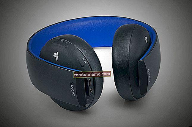 Comment connecter un casque Bluetooth à PS4