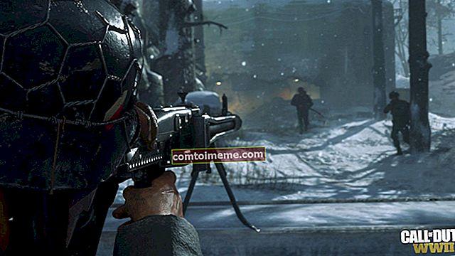 Correction: impossible de se connecter à l'hôte dans Call of Duty World War II