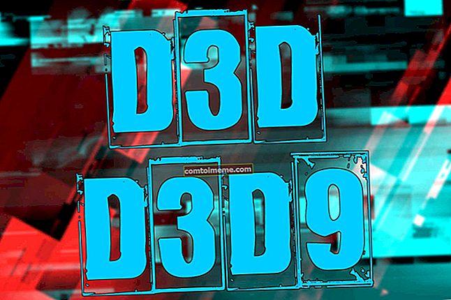 Hogyan javítható a CS: GO nem sikerült létrehozni a D3D eszközt?