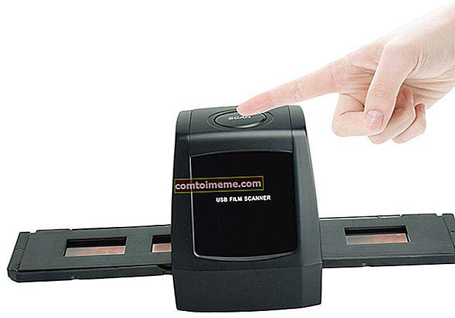 Comment réparer l'erreur USB Erreur de signature numérique (code 52)