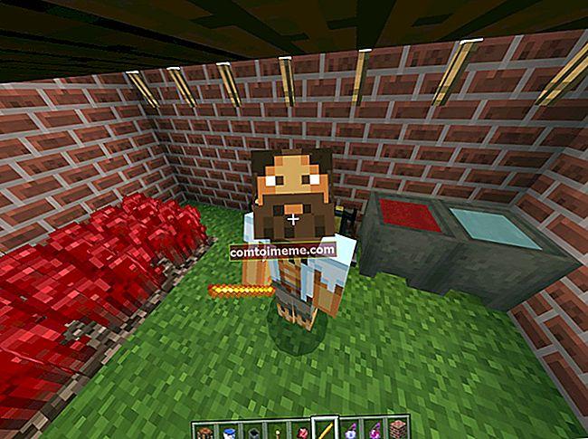 Guide de brassage Minecraft