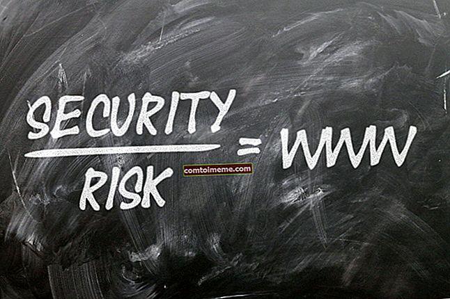 Qu'est-ce que GatherNetworkInfo.vbs et s'agit-il d'un risque de sécurité?