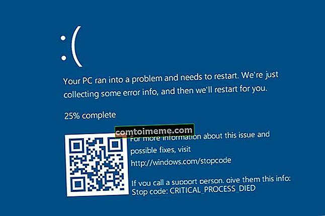 Betulkan: Kod Ralat Kemas kini Ulang Tahun Windows 10 0xc1900107