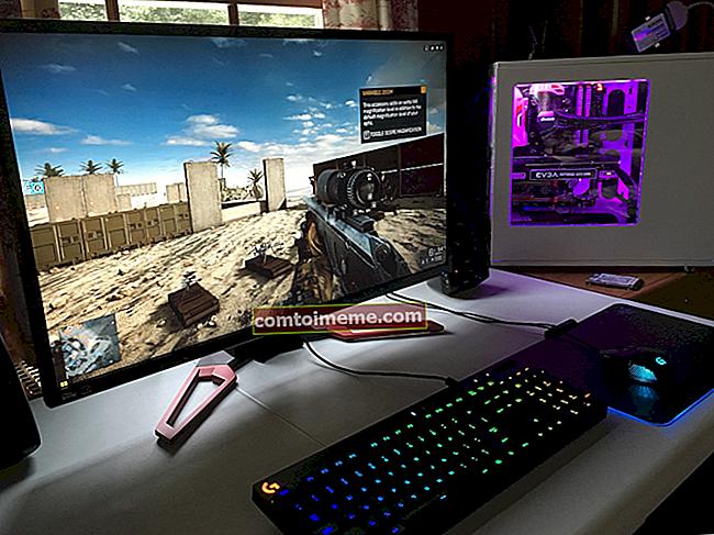 Comment déplacer un jeu plein écran vers un deuxième moniteur