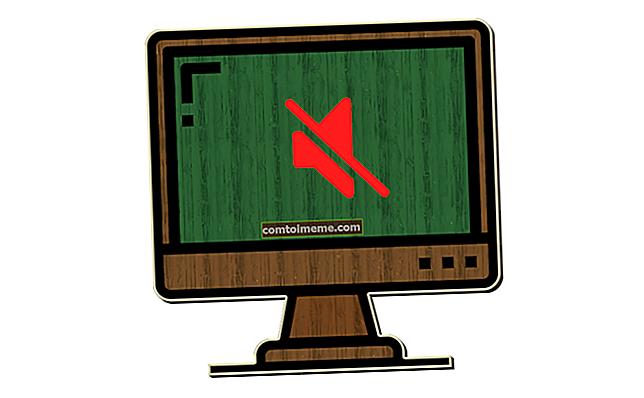 Comment réparer l'erreur de sortie NVIDIA non branchée sous Windows?
