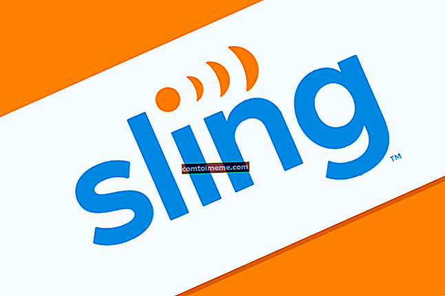 Comment réparer 'Erreur 10-100' sur Sling TV?