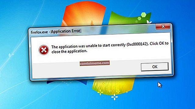 Fix: Applikationsfel 0xc0000022
