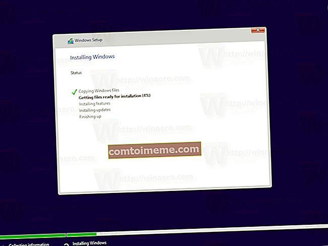 Comment réparer `` Le périphérique nécessite une installation supplémentaire '' sur Windows 10