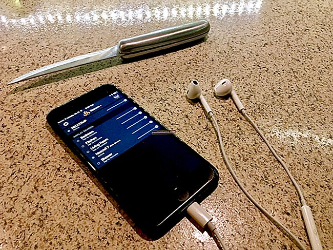 Comment diffuser de l'audio d'un PC vers un appareil Android