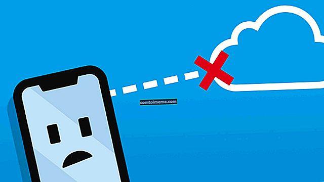 Comment corriger une erreur de synchronisation des données Cloud Storage dans Origin?