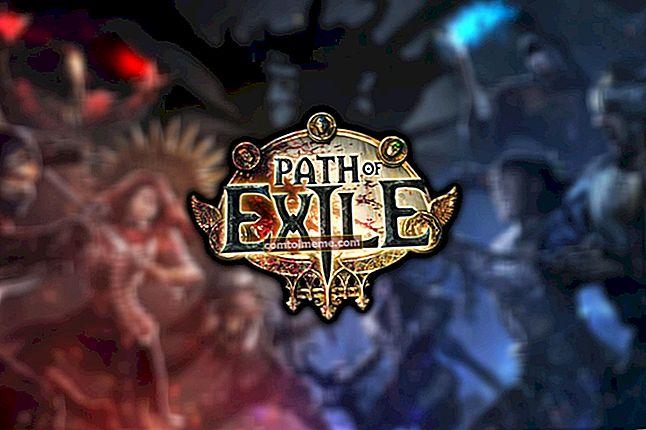 Oplossing: deelname aan het aangevraagde spel is mislukt in Conan Exiles