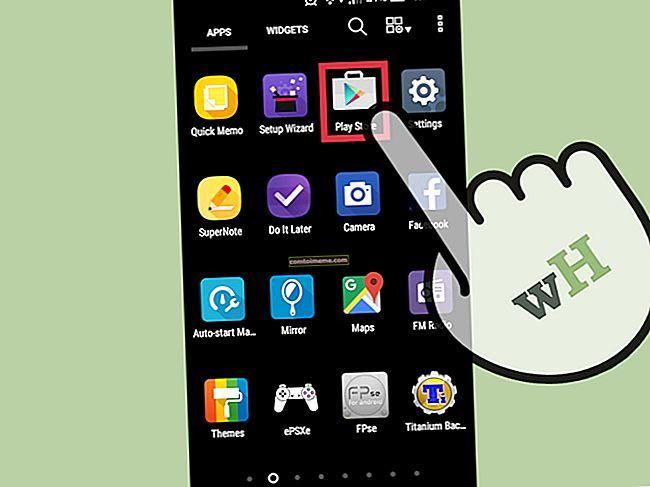 Oplossing: SD-kaartmuziek wordt niet weergegeven op Android-telefoon