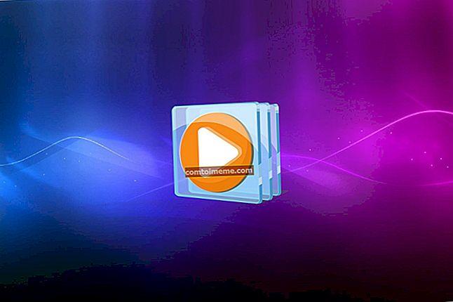 Correction: Windows Media Player a rencontré un problème lors de la lecture du fichier