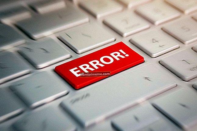 Qu'est-ce que l'AAM Updates Notifier et si vous le désactivez