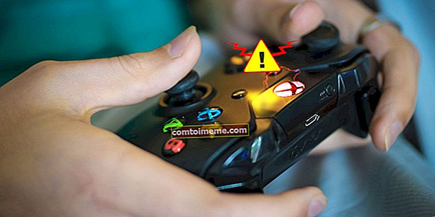 Correction: le contrôleur AfterGlow Xbox 360 ne fonctionnera pas