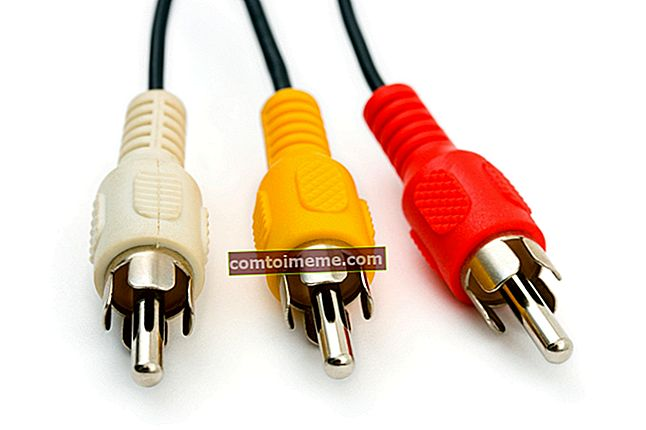 Câbles composants vs câbles composites