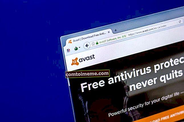 Comment réparer 'Avast ne se mettra pas à jour'?