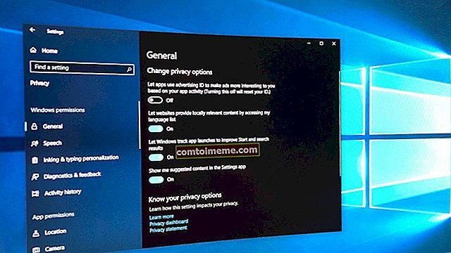 Comment empêcher les sites Web de s'ouvrir dans Windows 10