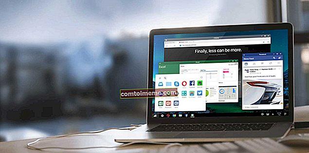 Comment: installer Remix OS sur PC