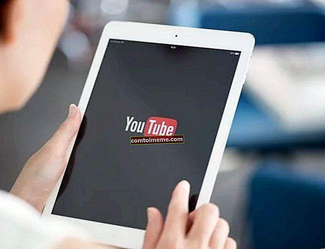 Fix: YouTube AutoPlay fungerar inte