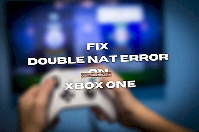Correction: erreur de messagerie et de mot de passe Xbox 8015d002