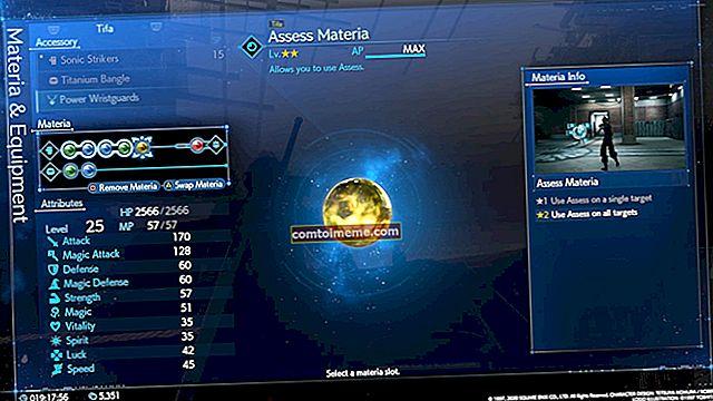 Correction: Code d'erreur 5 `` Redémarrage requis '' dans Call of Duty World War 2