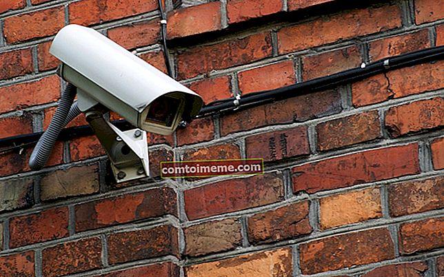 Les 5 meilleurs logiciels pour convertir votre WebCam en caméra de sécurité