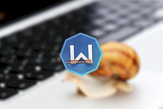 Betulkan: Proses Host untuk Perkhidmatan Windows yang Mengkonsumsi Lebar Jalur Internet