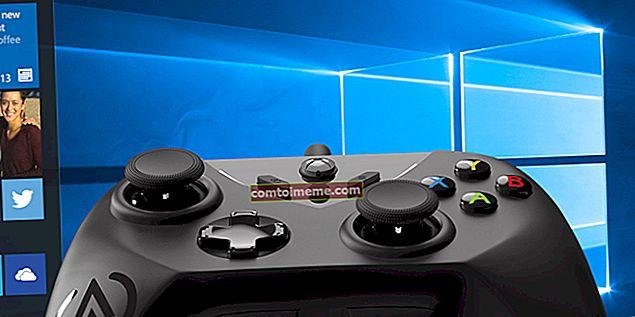 Comment optimiser Windows 10 pour le jeu et les meilleures performances
