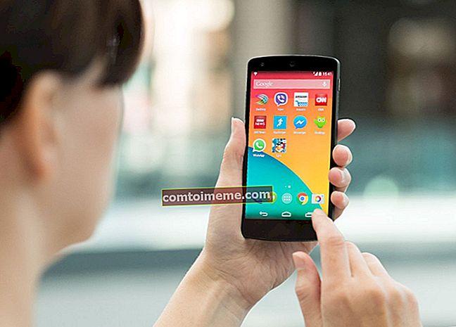 De beste Android-audio-apps 2020 - Audiophiles-editie