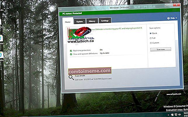 Hoe Windows Essentials 2012 volledig te verwijderen