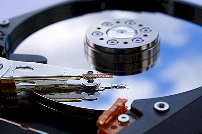 Betulkan: Xbox One tidak akan memuatkan Disc Game